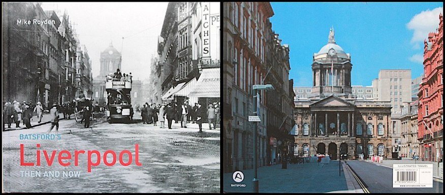 BookCoverLivThenAndNow-1200px
