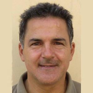 Eugenio Gil