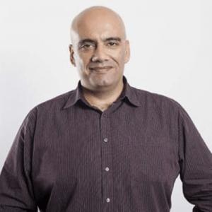 Néstor Rodríguez Miranda