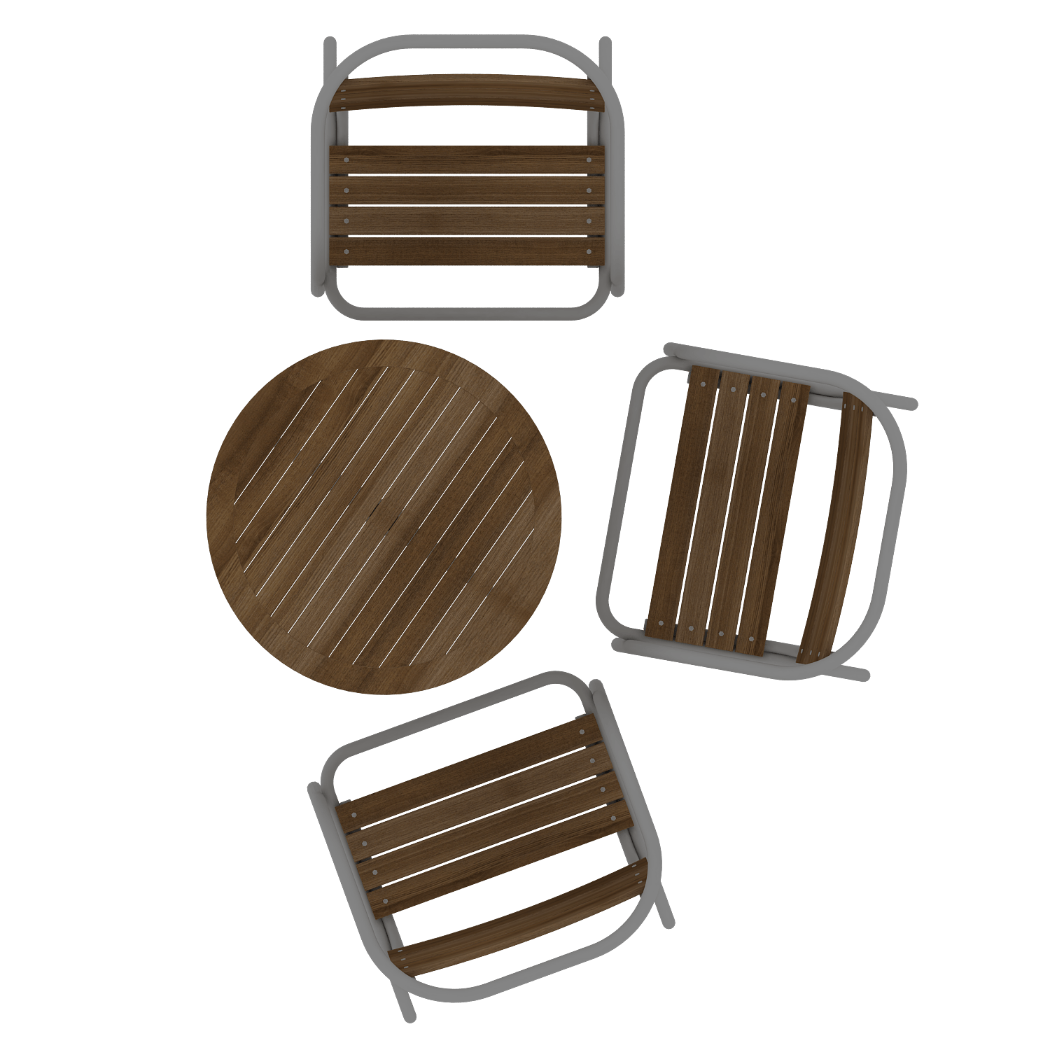 Cool 60 Dining Chair Top View Design Inspiration Of 71