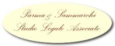 Parma & Sammarchi