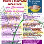 07.03.14---Seminario-Scientifico-_SICUREZZA-E_VITA
