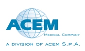 Acem Health Medical Company