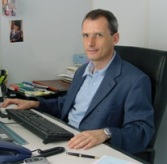 Ing. Danilo Gennari