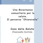 Una-governance-comunitaria-per-la-salute