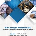 XIV-Convegno-AIIC