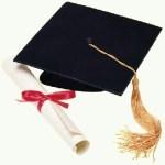 corso-di-laurea