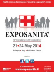 Exposanita 2014
