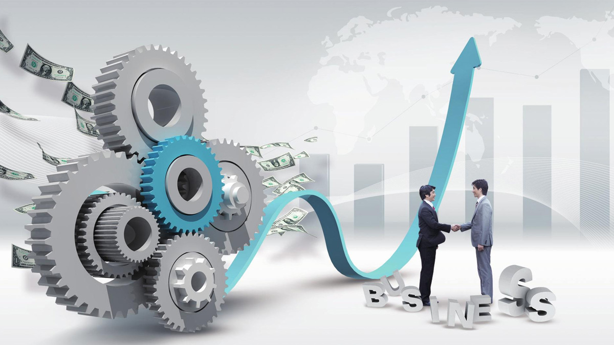 progetto-innovazione-seconda-news