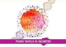 I Tavolo Incontro