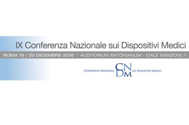 conferenza-dm-2016