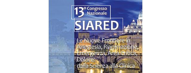 13°-Congresso-SIARED