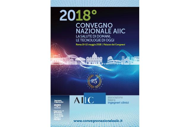 Convegno-2018