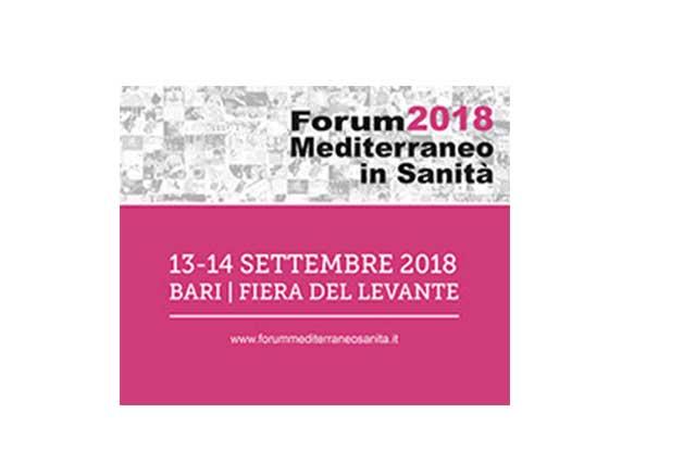 Forummediterraneo2018