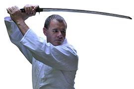 Iaido-class