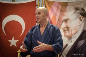 http://www.aikidofestival.com/nebi-vural