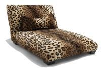 Leopard Dog Bed   Designer Dog Beds