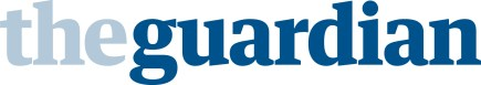 Image result for the guardian newspaper