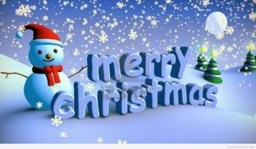 Classy Happy Wallpaper Happy Merry Images Happy Holidays Messages Business Happy Holidays Message To Team