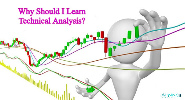 Technical Analysis Course Details - Eligibility, Fee, Duration