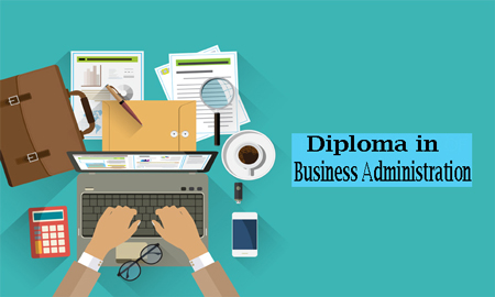 Diploma in Business Administration (DBA) Course Details, Career, Scope