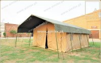 Serengeti Tent| Serengeti Safari tents| Accommodation tent