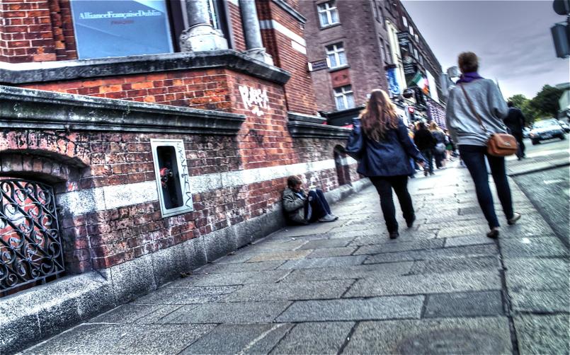 DublinKaleak_tonemapped