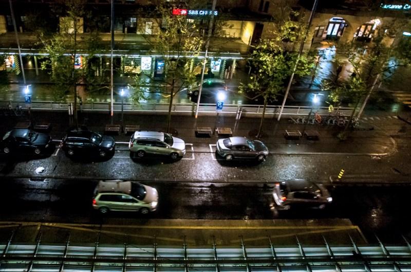 Lausanne3