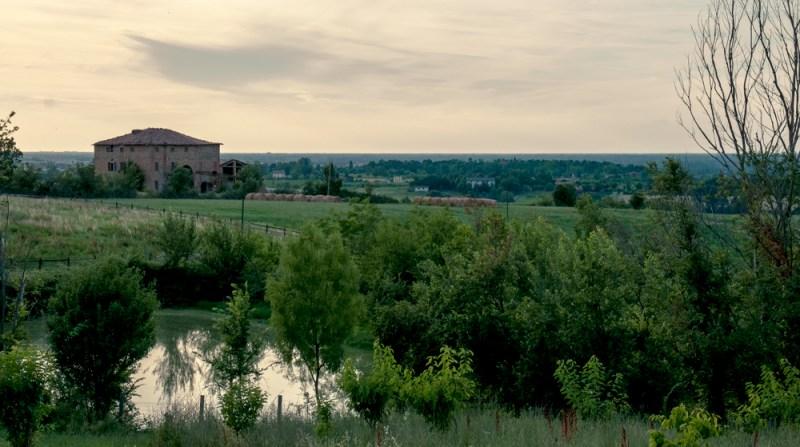 Modena4