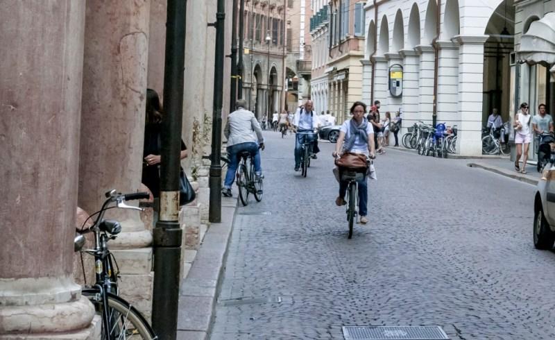 Modena15