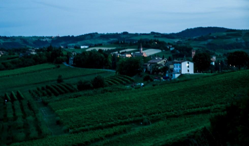Modena23