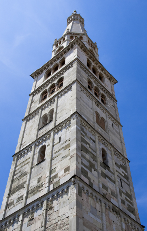 Modena24