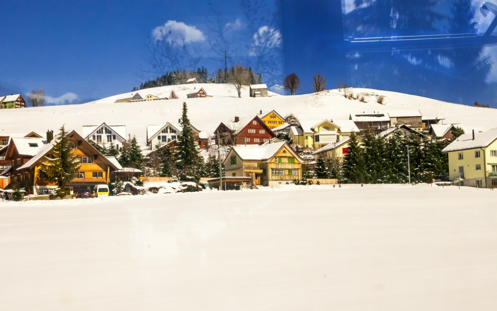 appenzell_udaberria2016_6