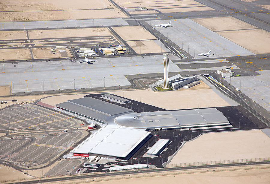 Us Calendar Mobile Al Welcome To The City Of Mobile Alabama Dubai World Central Airport Grows In Jebel Ali News