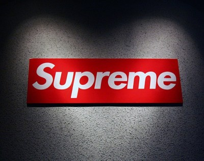 Why is Supreme Apparel so popular?