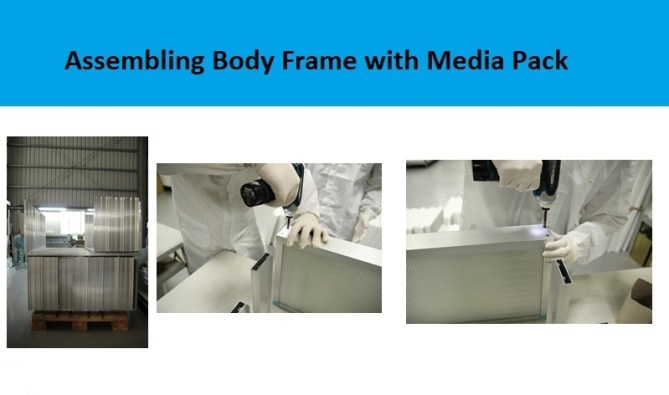 Assembling Body Frame with Media Pack-OK(1)