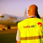 www.belleair.al