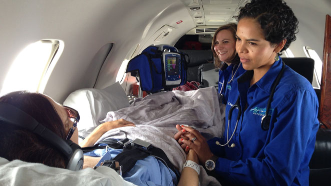 AirCARE1 Air Medical Transport Everything You Need To Know - AirCARE1