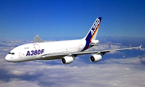 Cargo Aircraft Price list Specifications Range Capacity