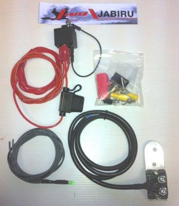 Rotax 912 Uls Wiring Wiring Diagrams