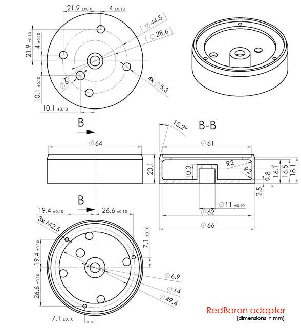 fasco d729 wiring diagram
