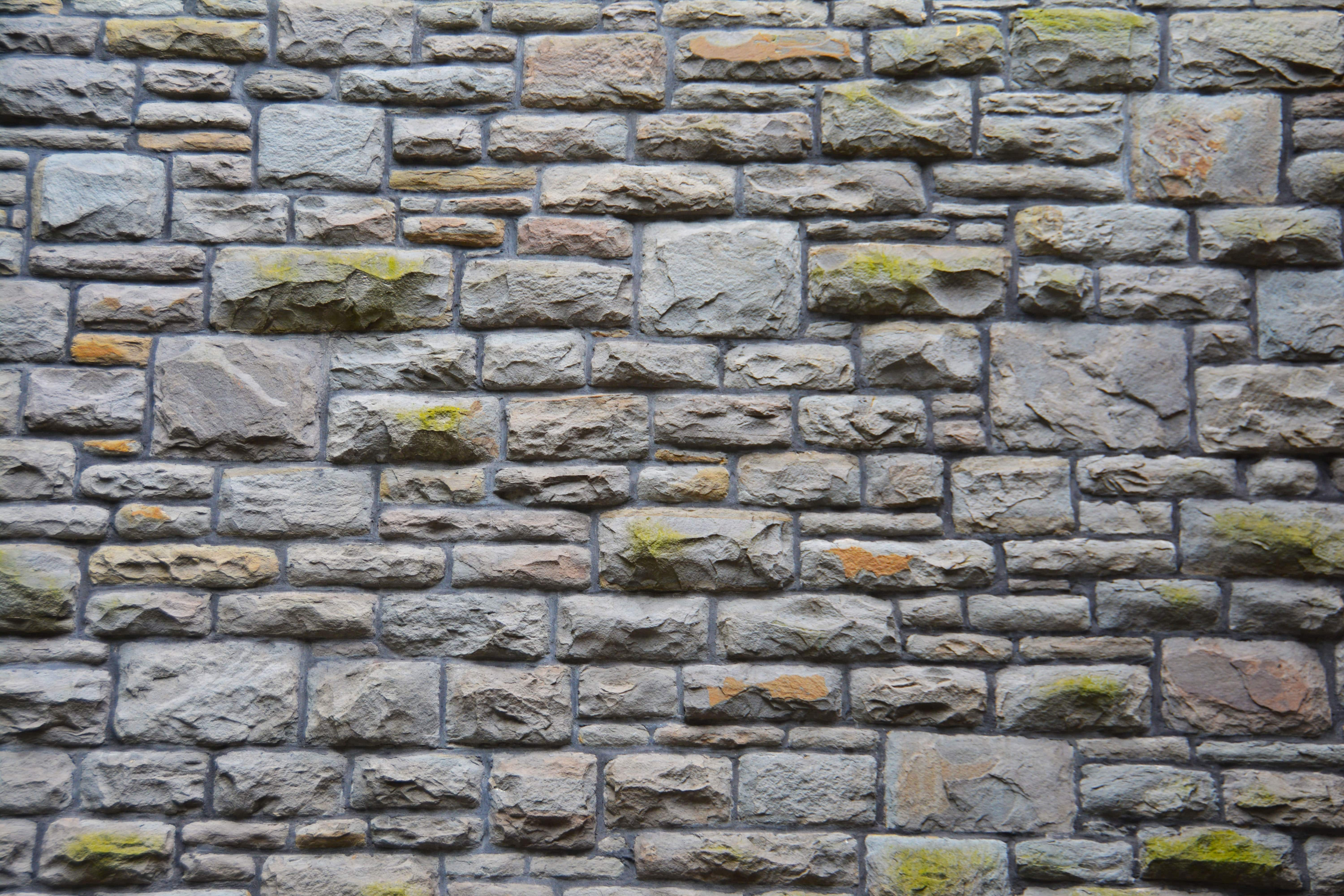 Common Stone Veneer Problems Here39s Why And What To Do