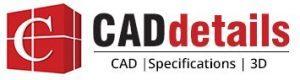 CADdetails-CAD-Specs-3D