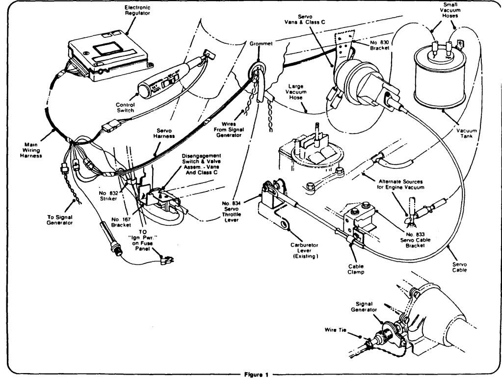 2003 volkswagen jettum maf wiring diagram