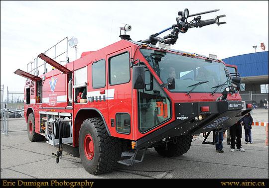 Pin by Sam Wenske on Airport Fire Trucks (ARFF) Pinterest Fire - firefighter resume