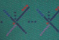 Pdx Carpet New Design | Home Plan