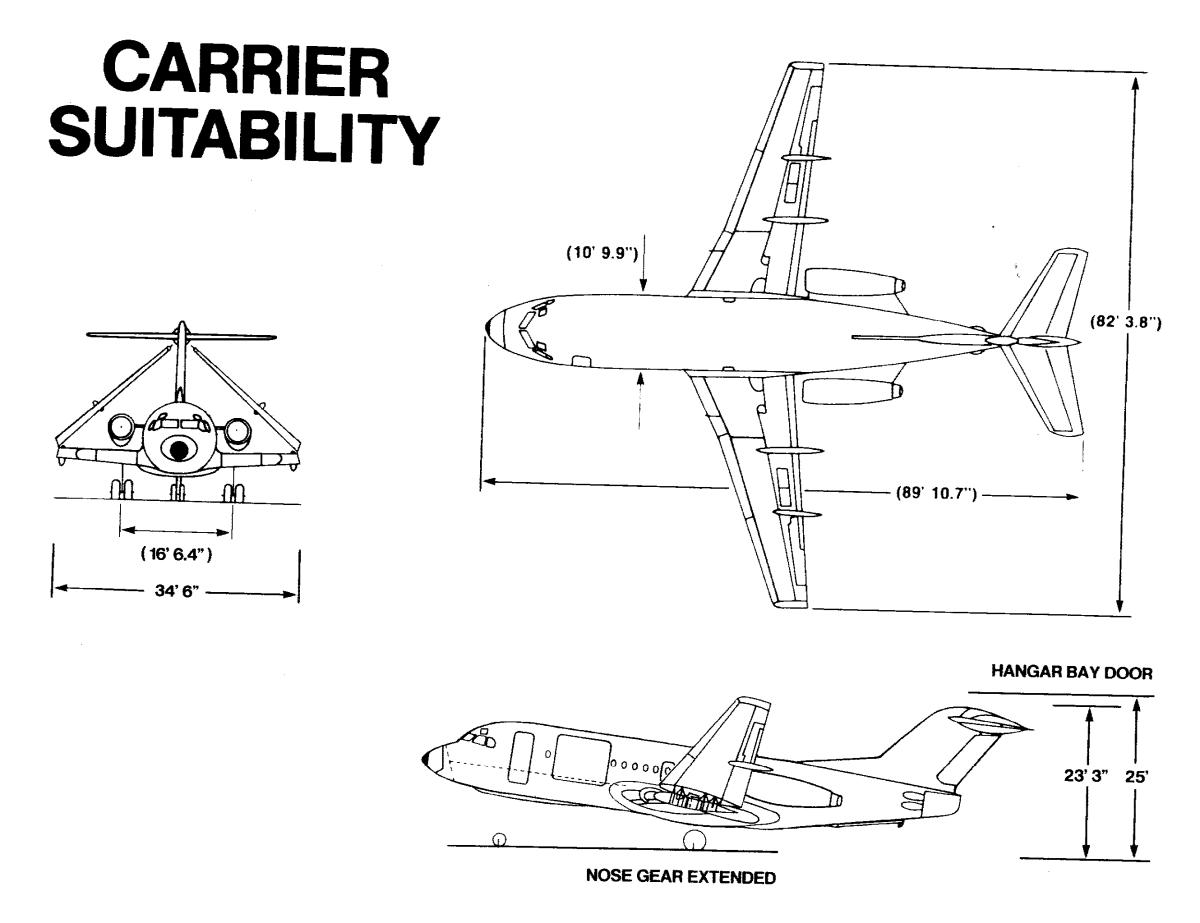 canadair aircraft wiring diagram