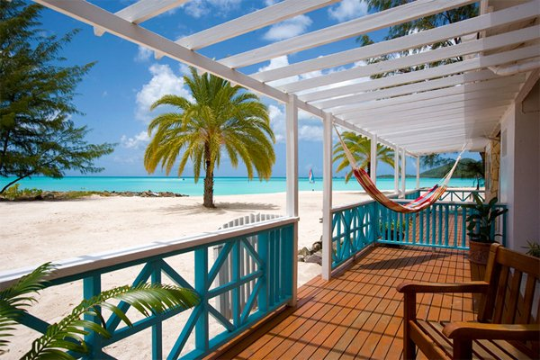 Indigo Car Wallpaper Antigua Starfish Jolly Beach Resort 30 Discount