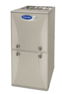 Carrier Gas Furnace - Air Makers Inc : Price index & Rebates