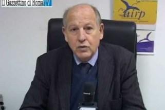 Italo Santarelli